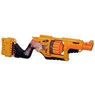 Nerf Strik - Blaster Lawbringer - Kindergewehr