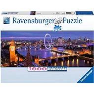 Ravensburger 150649 Nacht London