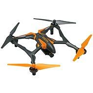 Drone Quadrocopter Dromida Vista FPV orange - Drone