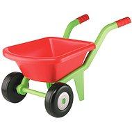 Schubkarre - Kinderschubkarre