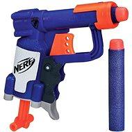 Nerf Elite Jolt - Kindergewehr