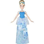 Disney Prinzessin - Cinderella - Puppe