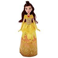 Disney Prinzessin - Bella - Puppe