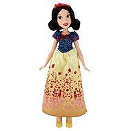 Disney Prinzessin - Schneewittchen - Puppe