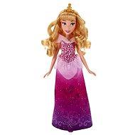 Disney Prinzessin - Dornröschen - Puppe