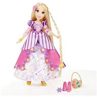 Disney Prinzessin - Rapunzels traumhafter Modespaß - Puppe
