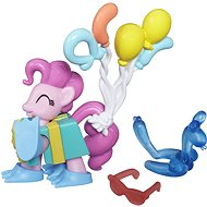 My Little Pony - Fim Sammler-Set Pinkie Pie - Figur