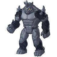 Ultimate Spiderman - Marvels Rhino - Figur