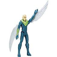 Action-Figur Marvel Titan Hero Series - Vulture 30 cm - Figur