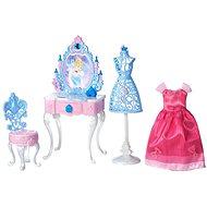 Disney Princess - Popelka - Spielset