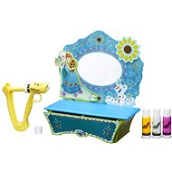 Play-Doh Vinci - Ledové království rámeček - Kreativset