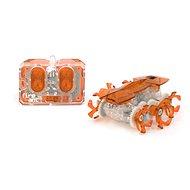 HEXBUG Feuerameise orange - Mikroroboter