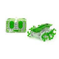 HEXBUG Feuerameise grün - Mikroroboter