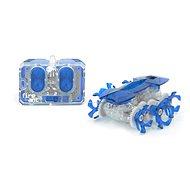 Mikroroboter HEXBUG Fire Ant blau - Mikroroboter