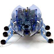 HEXBUG Beetle blau - Mikroroboter