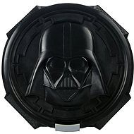 Star Wars Snack-Box - Darth Vader - Snack-Box