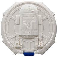 Star Wars svačinový box - R2D2 - Snack-Box