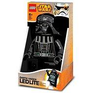LEGO Star Wars Darth leuchtende Figur - Leuchtfigur