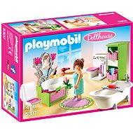 PLAYMOBIL® 5307 Romantik-Bad - Bausatz