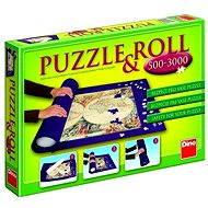 Puzzle Matte - Puzzle-Zubehör