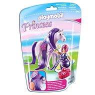 PLAYMOBIL® 6167 Princess Viola - Baukasten