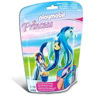 PLAYMOBIL® 6169 Princess Luna - Baukasten
