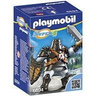 PLAYMOBIL® 6694 Schwarzer Koloss - Baukasten
