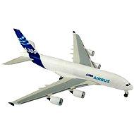 Plastikmodell Revell Easy Kit Flugzeuge - Airbus A380 - Plastik-Modellbausatz
