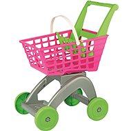 Einkaufswagen - Kindergeschirr