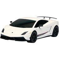 BRC 24 012 Lamborghini Gallardo weiß - RC Model