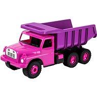 Dino Tatra 148 rosa - Auto