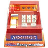 Pokladna - Spielset