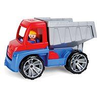 Lena Truxx Kipper - Auto