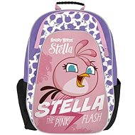 Angry Birds Stella - Schulranzen