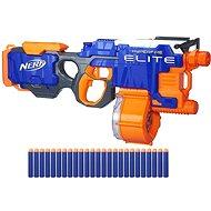 Nerf Elite Hyperfire - Kindergewehr
