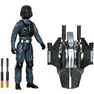 """Star Wars 3.75"""" Figur– Imperial Ground Crew - Spielset"""
