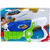 Simba Blaster 2500 - Wasserpistole
