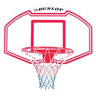 Dunlop Basketballkorb - Basketball-Korb