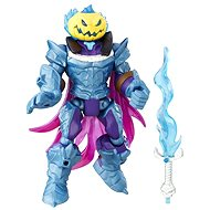 Monster Helden Mashers - Sir Jack-O-Lanternus - Figur