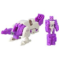 Transformers – Generation Titan Masters Crashbash - Figur
