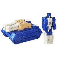 Transformers – Generation Titan Masters Terri-bull - Figur