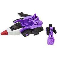 Transformers – Generation Titan Masters Apeface - Figur