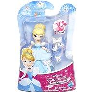 Disney Prinzessin Little Kingdom - Cinderella - Puppe