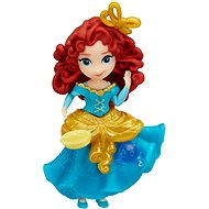 Disney Prinzessin - Merida - Puppe