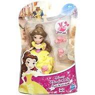 Disney Prinzessin Little Kingdom - Belle - Puppe