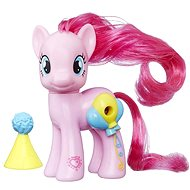 My Little Pony - Pinkie Pie s magickým okénkem - Figur