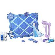 Play-Doh Vinci - Ledové království s fialovým aplikátorem - Kreativset