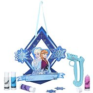 Play-Doh Vinci - Ledové království s modrým aplikátorem - Kreativset