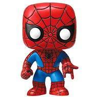 Funko POP Marvel - Spiderman - Figur