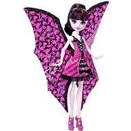 Mattel Monster High - Draculaura Fledermaus - Spielset